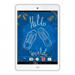 Woxter QX 85 8GB tablet