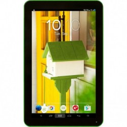 Woxter QX 109 8GB tablet