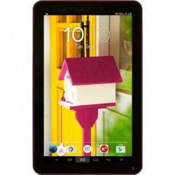 Woxter QX 109 8GB Rosa tablet