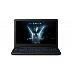 portatil-gaming-medion-erazer-p6679-156fhd-i7-7500u-dc-12gb-256gbssd-gtx950m-w10-1.jpg