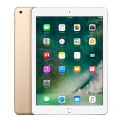 Apple iPad MPGT2TY/A Wi-Fi 32GB Gold