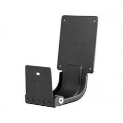 Samsung T-Series Wall mount
