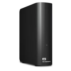western-digital-wd-elements-3tb-1.jpg