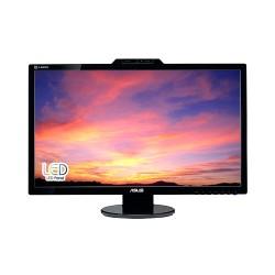 mon-asus-led-27-vk278q-webcam-1.jpg