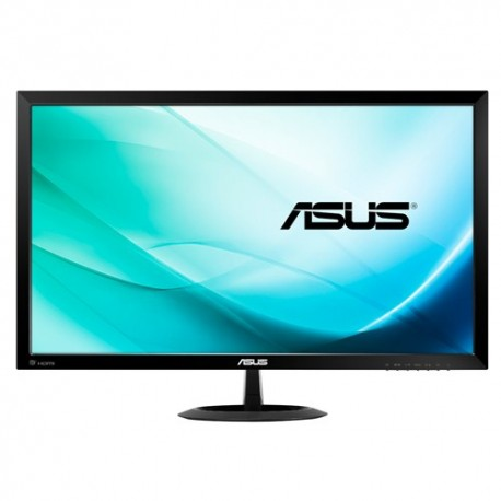 asus-monitor-gaming-27-vx278q-1.jpg