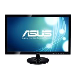 asus-monitor-215-vs229ha-1.jpg