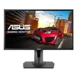 asus-monitor-24-mg248q-1.jpg