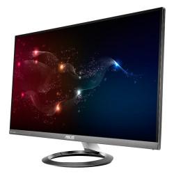 asus-monitor-27-mx27aq-1.jpg