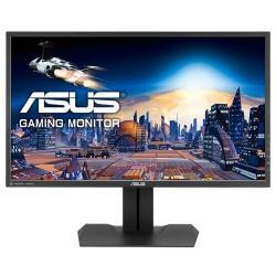 asus-monitor-27-mg279q-1.jpg
