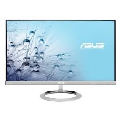 asus-monitor-mx259h-25-1.jpg