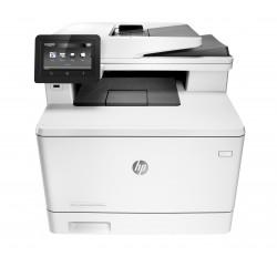 imp-hp-m477fnw-fax-a4-27ppm-ussb-red-adf-eprin-dup-1.jpg