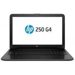 hp-250-g4-23ghz-i5-6200u-156-1366-x-768pixeles-negro-1.jpg