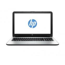 notebook-hp-15-ac109ns-1.jpg