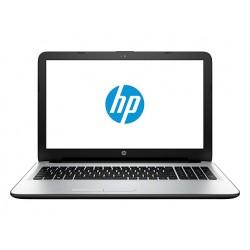 notebook-hp-15-ay001ns-1.jpg