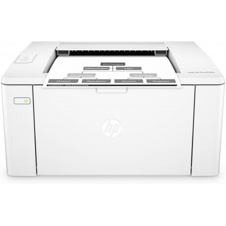 hp-laserjet-pro-m102a-1200-x-1200dpi-a4-color-blanco-1.jpg