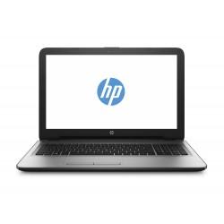 notebook-hp-g5-250-w4n14ea-1.jpg