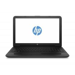 notebook-hp-g5-250-w4n01ea-1.jpg