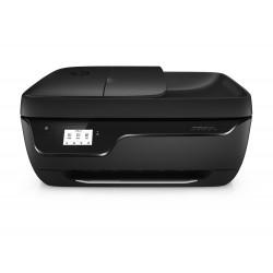impresora-hp-officejet-3833-multifuncion-wifi-1.jpg