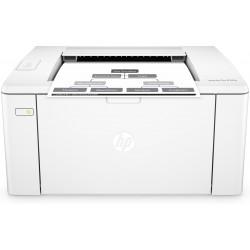 impresora-hp-laserjet-pro-m102a-monocromo-1.jpg