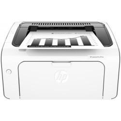 impresora-hp-laserjet-pro-m12a-monocromo-1.jpg