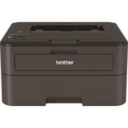 impresora-laser-negro-brother-hl-l2300d-1.jpg