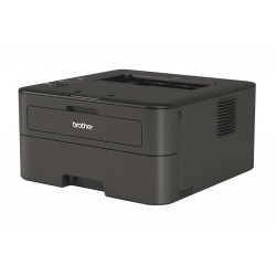 impresora-laser-negro-brother-hl-l2340dw-1.jpg