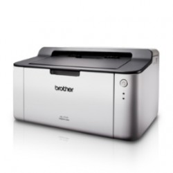impresora-brother-hl-1110-laser-monocromo-1.jpg