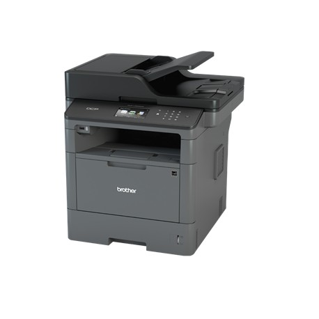 brother-dcp-l5500dn-laser-a4-wifi-negro-grafito-multifuncional-1.jpg