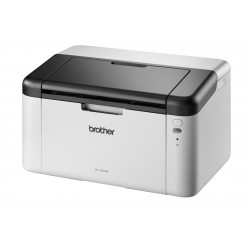 brother-hl-1210w-impresora-laser-led-1.jpg
