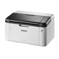 brother-hl-1210w-impresora-laser-led-1.jpg