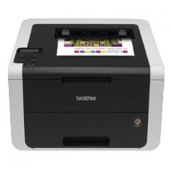 brother-hl-3170cdw-impresora-laser-led-1.jpg
