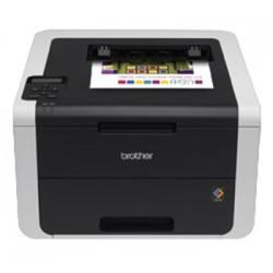 brother-hl-3170cdw-impresora-laser-led-1.jpg