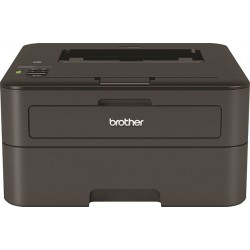 brother-hl-l2365dw-impresora-laser-led-1.jpg