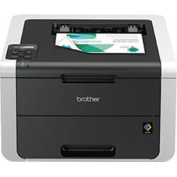 brother-hl-3150cdw-impresora-laser-led-1.jpg