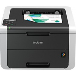 brother-hl-3150cdw-impresora-laser-led-1.jpg