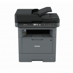 brother-mfc-l5700dn-40ppm-256mb-duplux-usb-red-1.jpg