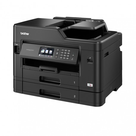 brother-mfc-j5730dw-1200-x-4800dpi-inyeccion-de-tinta-a3-35ppm-wifi-negro-multifuncional-1.jpg