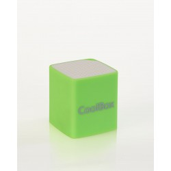 altavoz-bluetooth-cube-mini-verde-coolbox-1.jpg