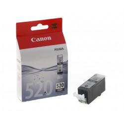 cart-canon-pgbk-520-negro-1.jpg
