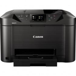 canon-multifuncin-maxify-mb5150-pr-presenter-1.jpg