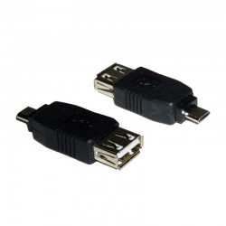 adapt-nc-usb-20-micro-a-b-h-m-negro-1.jpg