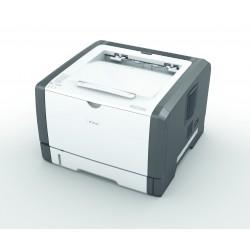 ricoh-sp-311dn-impresora-l-1.jpg