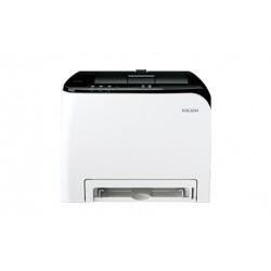impresora-ricoh-mfp-spc250dn-407520-laser-color-20ppm-256mb-ram-red-lan-rj45-2400x600-1.jpg