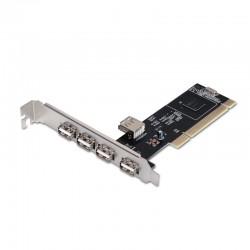 tarjeta-pci-usb-20-5-puertos-nanocable-1.jpg