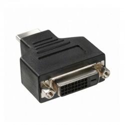 adaptador-dvi-241-hdmi-1.jpg