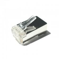 conector-rj45-ftp-bolsa-10uds-cat5e-1.jpg