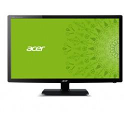 acer-essential-246hlbmd-1.jpg