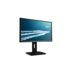 acer-monitor-b226hql-umwb6ee001-1.jpg