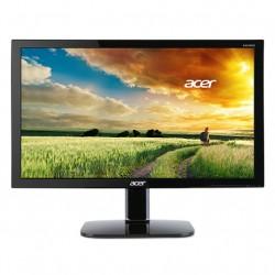 mon-acer-monitor-215-ka220hqbid-1.jpg