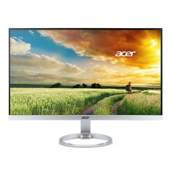 acer-monitor-h277hu-umhh7ee001-1.jpg